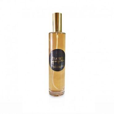 Teatro Florentine Spice spray 100 ml-0