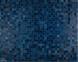 Brasiilia lehmanahast tumepruun padi-2345