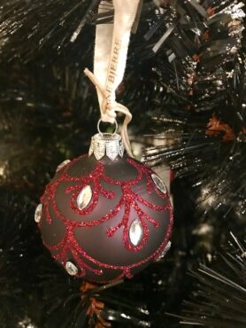 Lene Bjerre jõuluehe-3066