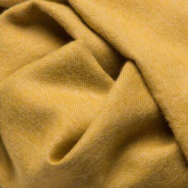 sall fishbone kuldroheline/beež-3623