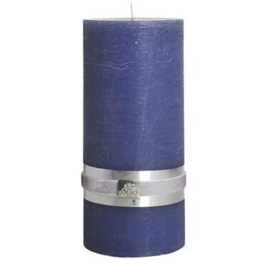 Sinine Lene Bjerre küünal-0