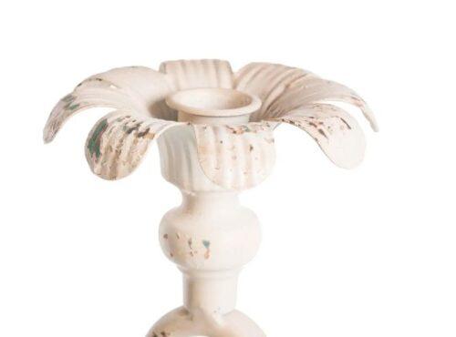 Antiikstiilis küünlajalg-3976