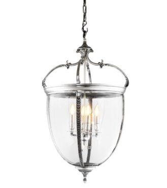 Lantern Spencer XL-0