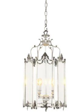 Lantern Dufour-0