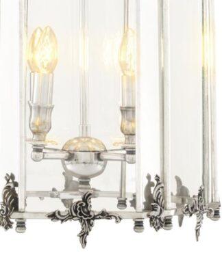 Lantern Dufour-4141