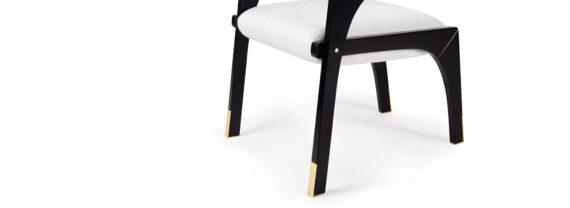 Söögilaua tool ARCHES-4265