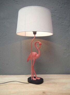 """Chehoma lauavalgusti """"Flamingo""""-0"""