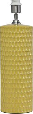 """Lauavalgusti """"Honeycomb""""-4631"""