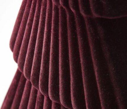 Punane sametine kuusk -5126