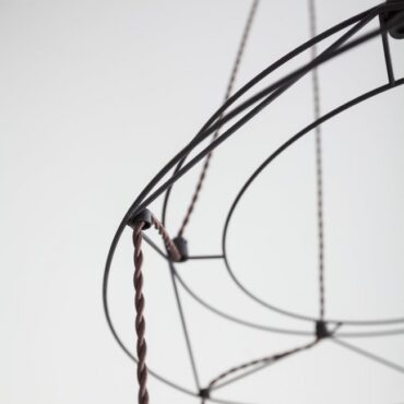 "Laevalgusti ""Wire""-5241"