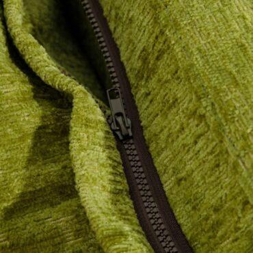 Diivan Green Velvet-5440