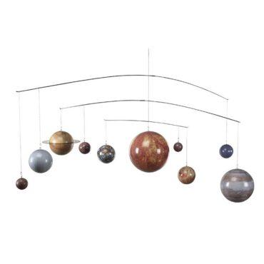 Päikesesüsteem -0