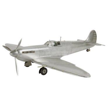 """Lennuk """"Spitfire""""-0"""