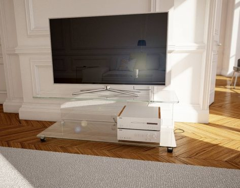"TV alus "" EMMA""-0"