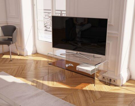 "TV alus ""ATEENA""-5667"