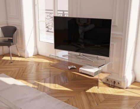 "TV alus ""ATEENA""-5668"