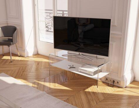 "TV alus ""ATEENA""-5669"