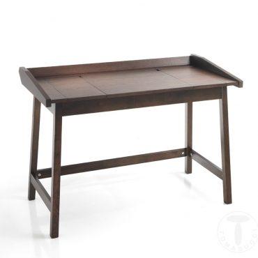 Arvutilaud/konsool-5725