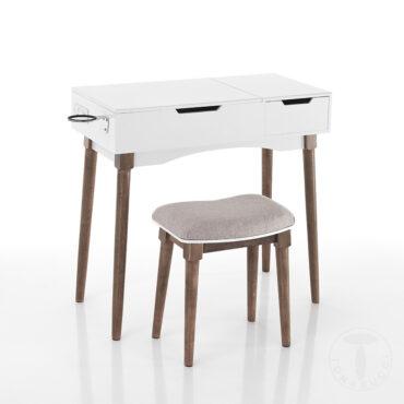 Meigilaud ja tool-5733