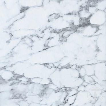 Marmoriga kummut -5735