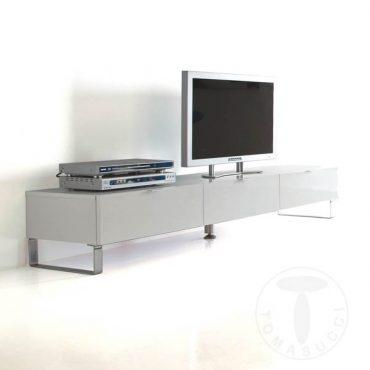 TV alus -0