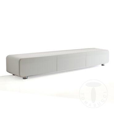 TV alus-0