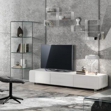 TV alus-5758