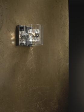 Seinavalgusti FLASH-0