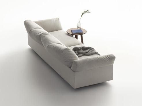 Diivan LIMA-5995