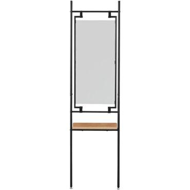 Peegel DEPONIA-0