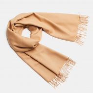 Sall Exclusive Camel-0