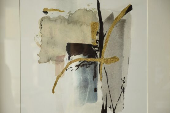Abstraktne pilt-6397