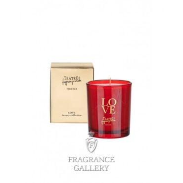Lõhnaküünal LOVE-6403