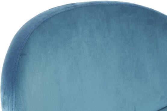 Sinine söögilauatool-6641