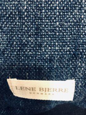 Sinine Lene Bjerre padi-6728