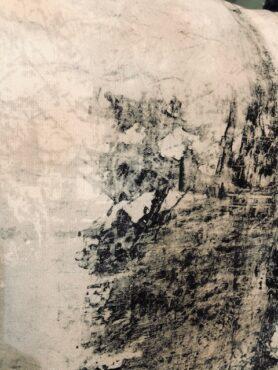 Lene Bjerre padi-6731