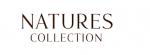 naturescollection-logo