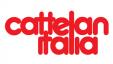 cattelan_italia_logo