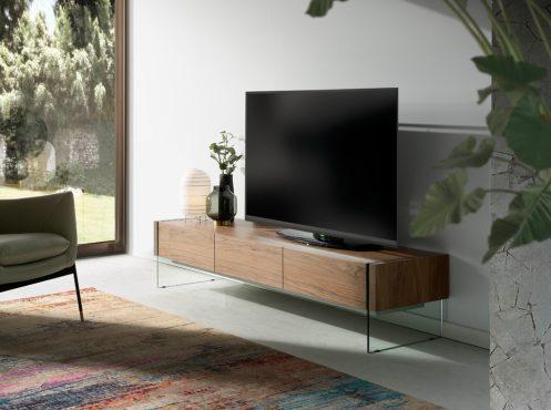 CP1803-TV-NOOGAL-a