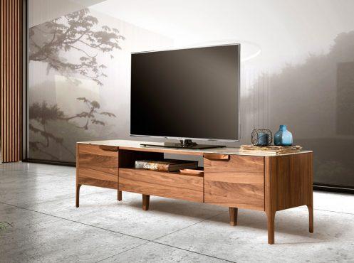 CP1806-TV-a