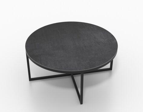 coffee-table-talia laqué-titanium-ceramics-black-lacquered-steel-ct022ti-3-0