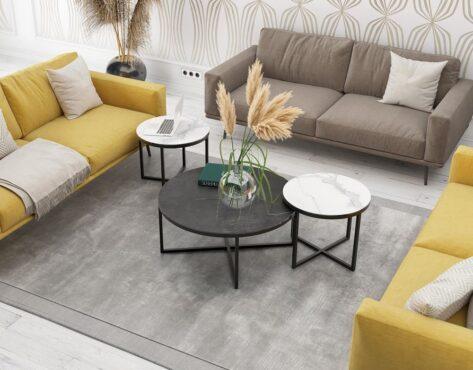 coffee-table-talia laqué-titanium-ceramics-black-lacquered-steel-ct022ti-1-0