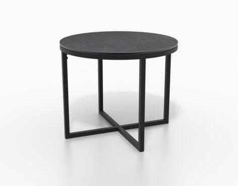 side-table-talia laqué-titanium-ceramics-black-lacquered-steel-et022ti-1-0