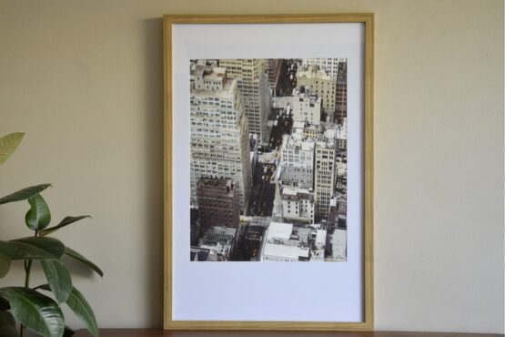 picture-the-city-02-with-frame