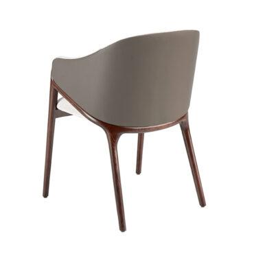 4090-Silla-chair-polipiel-gris-tela-vison-madera-nogal-diseño-moderno-ACH20071-angel-cerda-3