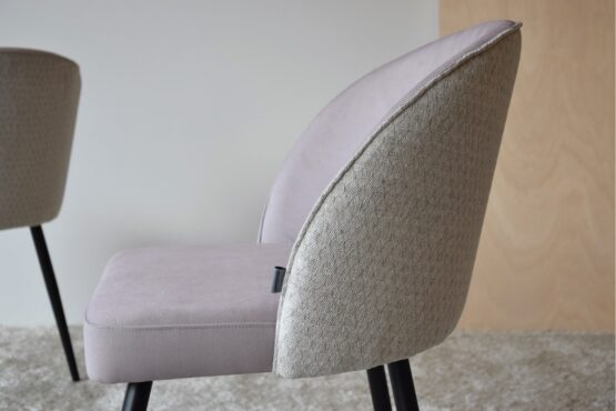 set-2-dining-chairs-grey-color-metal-legs (1)
