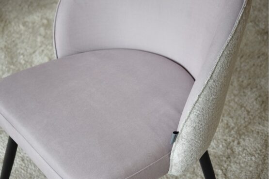 set-2-dining-chairs-grey-color-metal-legs (2)