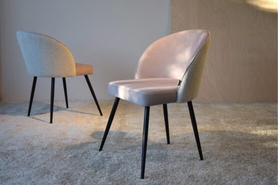 set-2-dining-chairs-grey-color-metal-legs (3)