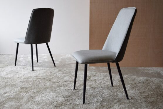 set-2-dining-chairs-light-dark-grey-combination