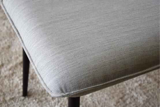 set-2-dining-chairs-light-dark-grey-combination (1)